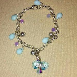 NWOT: Bracelet